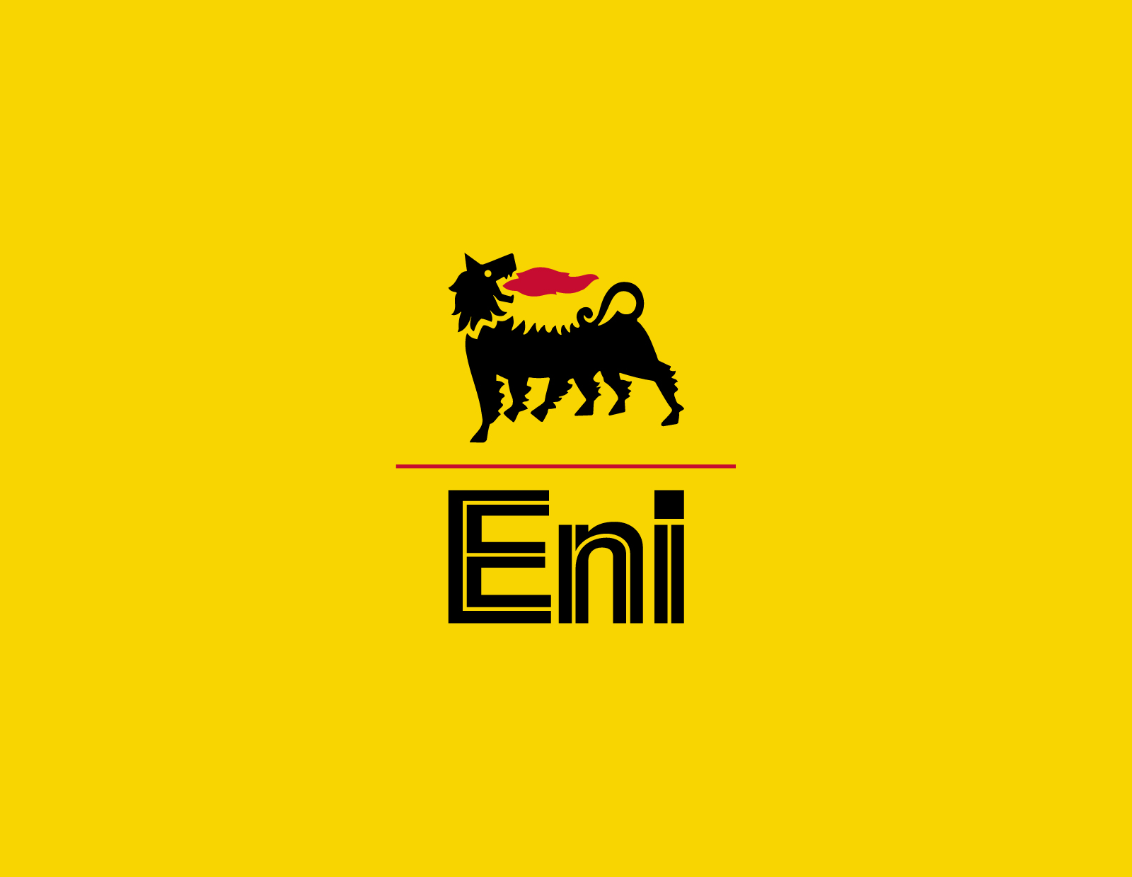 analysis of eni The situation analysis: main socio-economic trends and environmental  the  screening process of the eni cbc med programme 2014-2020.