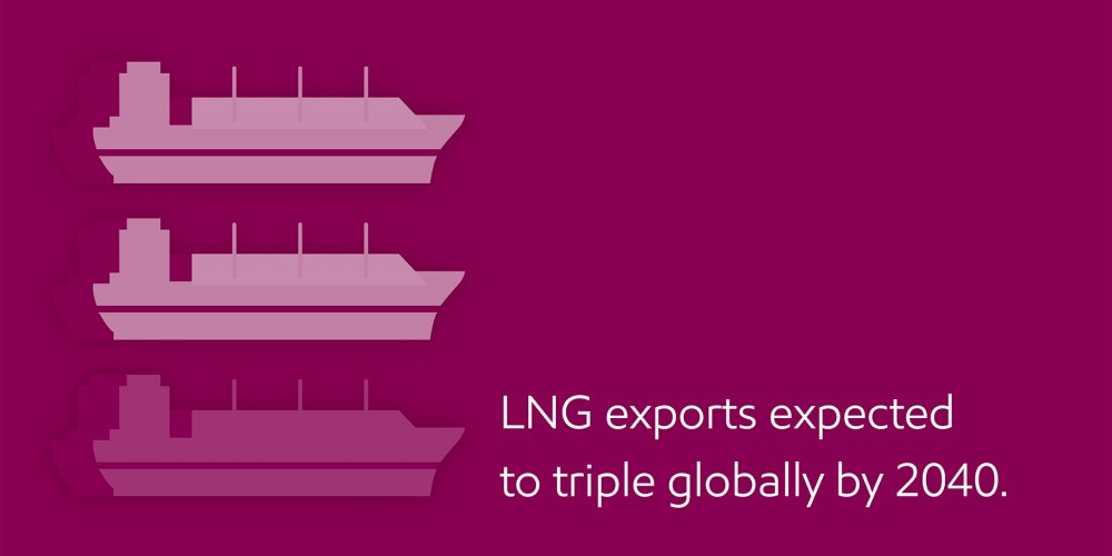 lng exports_inline